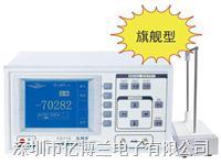 沪光YG110-X线圈圈数短路测量仪 YG110-X