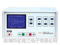 沪光YG201A-5K匝间冲击耐压测试仪 YG201A-5K