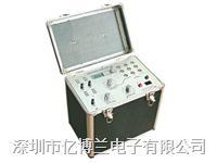 沪光QS36电容耦合测试仪 QS36