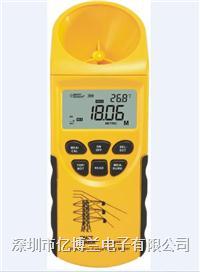希玛AR600E架空线缆测高仪 AR600E