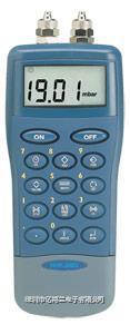HHP-2085差压计手持式数字差压计差压表 HHP-2085