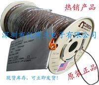 GG-K-20-SLE热电偶感温线|美国omega热电偶|K型温度传感器 GG-K-20-SLE-1000