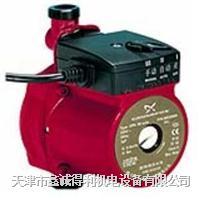 天津格兰富水泵代理UPA90系列管路增压泵格兰富水泵库存 UPA90