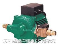 供应现货PB-H169EA系列增压泵天津威乐水泵 PB-H169EA
