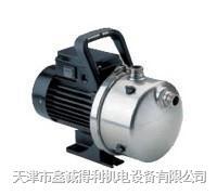 格兰富自吸泵JP系列喷射泵 JP5