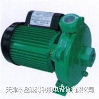 德国威乐离心泵PUN-600E系列机器配套增压离心泵