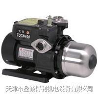 台湾华乐士水泵TQCN400系列自动增压泵 TQCN400