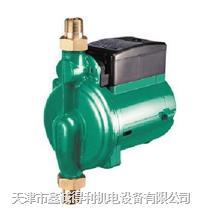 德国威乐wilo家用增压泵PB-088EA自动增压泵 PB-088EA