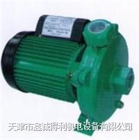 德国威乐水泵样本PUN-200EH系列大流量离心泵 PUN-200EH