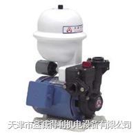 台灣華樂士水泵TP820P/825P系列自动增压泵 TP825