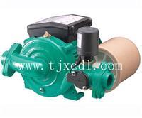 德國威樂水泵PB-250SEA系列原装进口自动增压泵 PB-250SEA