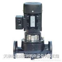 杭州南方立式管道泵TD系列 TD