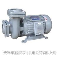 台湾源立卧式管道泵YLGbw系列 YLGbw