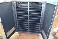 笔记本电脑充电柜 型号:YMSM-1