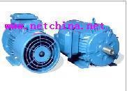 变频调速电机风机 型号:KTLE16-G-200A/进口库号:M362647