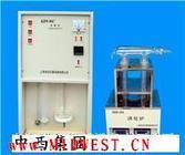 凯氏定氮仪 型号:CN61M/KDN-04C库号:M358565