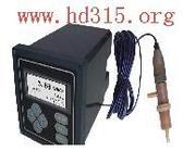 在线酸碱盐浓度计(中西优势) 型号:XN12/SJG-810(**优势)库号:M317103