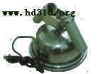 硫酸根快速测定仪 型号:XB132/M283852(中西优势)库号:M283852