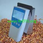 农业类/谷物湿度计 型号:FS 2库号:M394125