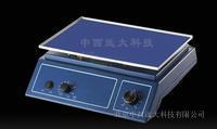 水平旋转仪/水平摇床/水平旋转振荡器(中西器材) 型号:TL36-TYZD库号:M121320