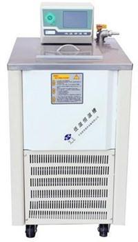微机程序低温(高温)恒温槽