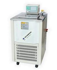 DL-3050低温冷却液循环泵