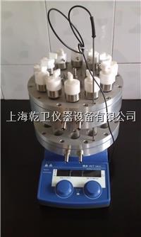 平行合成仪 平行合成仪厂家 QW-12BP-9