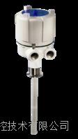 射频电容式液位计 广东射频电容液位计