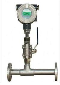熱式氣體質量流量計 HRMD系列