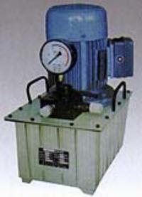 電動液壓油泵