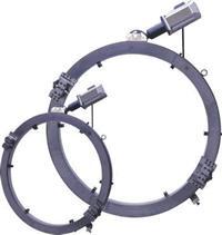 SKD-1160外部安裝式數控管子切割坡口機