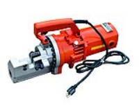 電動液壓鋼筋切斷機 4-3