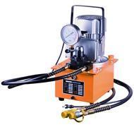ZCB-700AB 双回路電動泵(复动式) ZCB-700AB