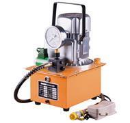 ZCB6-5-A 超高压电动油泵 ZCB6-5-A