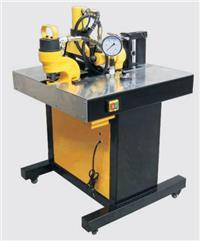 母線加工機DHY-150D DHY-150D