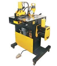 母線加工機VHB-150 VHB-150