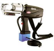 EP-4201E/EP-4001E/EP-3001E/EP-2501E充電式壓接鉗 EP-4201E/EP-4001E/EP-3001E/EP-2501E