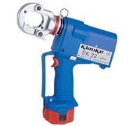 EK22 充电式压接钳 EK22