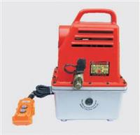 进口電動液壓泵CTE-25AS CTE-25AS