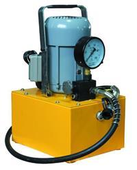 電動液壓泵站DYB-630 DYB