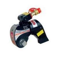 20MXLA驅動式液壓扭矩扳手 20MXLA