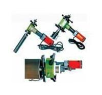 ISY-250-1內漲式電動/氣動坡口機  ISY-250-1