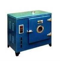 SM-5X電熱恒溫鼓風幹燥箱  SM-5X