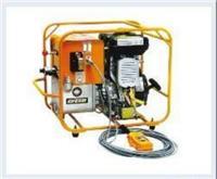 汽油機液壓泵  HPE-2D複動式