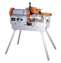 Z1T-R3II電動切管套絲機