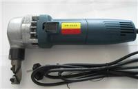 SM-200E多功能電沖機