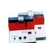 BGJ-2.感应軸承加熱器