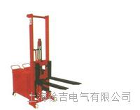 配置式液壓裝卸車