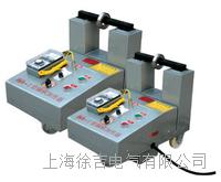 HA型式軸承加熱器