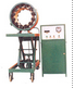 升降式軸承套加熱拆卸器